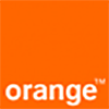 Voir le site Orange.com