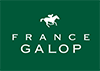 Voir le site france-galop