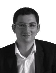 Guillaume Nevicato