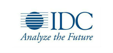 IDC MarketScape: APAC Next-Generation Telcos