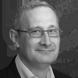DataScience et Intelligence Artificielle : retour sur investissement et sur information
