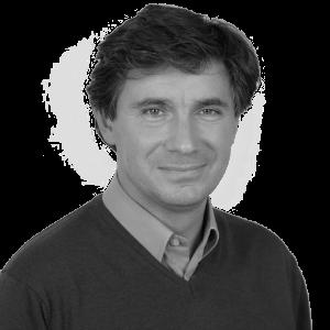 Nicolas Ponsot