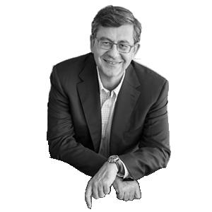 L'engagement client, au cœur d'une expérience mobile, enrichie et personnalisée