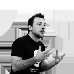 Outils collaboratifs : comment pérenniser l'accompagnement des utilisateurs ?