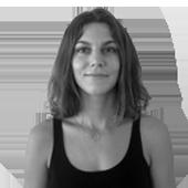 Emmanuelle Germain