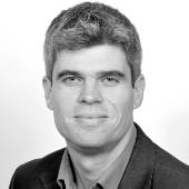 Adrien Suarez