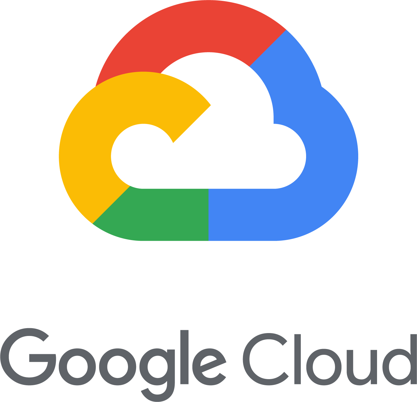 Orange and Google Cloud