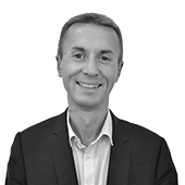 Franck Zielonka portrait-blogeur.png