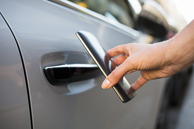 Connected cars: from owning to using a service | Orange