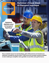 210X270_Brochure_Transport_Logistique_021017_FR_Version-Finale-1