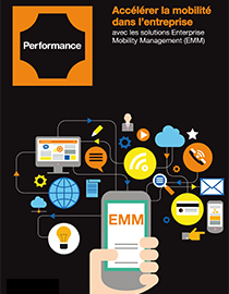 210x270_livre_blanc_enterprise_mobility_management