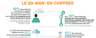 310x125_infographie_sdwan.png
