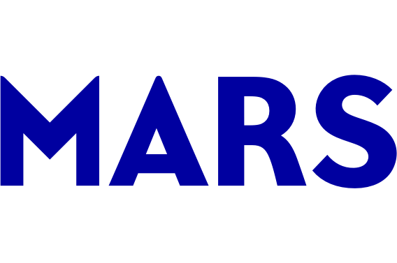 566x377_mars-wordmark-rgb-blue_2.png