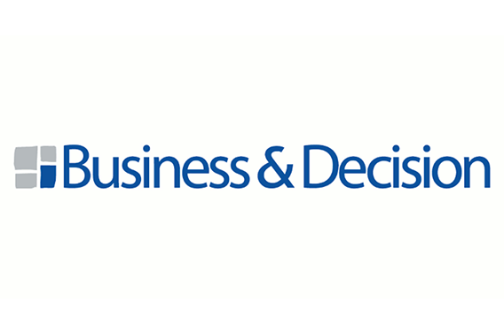 568x377_business-and-decision.png