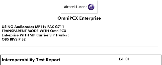 Guide_programmation_PBX_Alcatel_OmniPCX