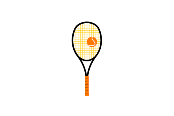 blog_tennis_tile