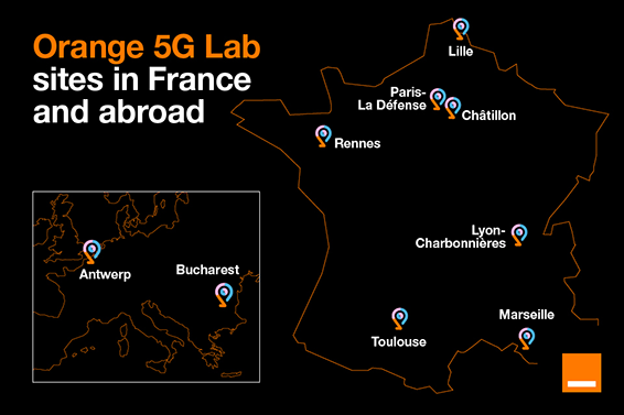 carte-5g-lab-uk-566x377.png