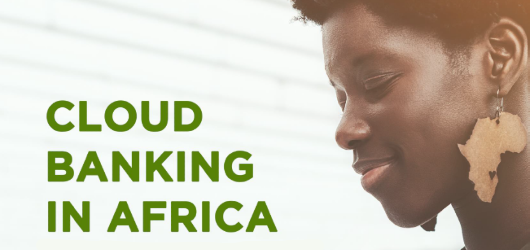 Cloud Banking in Africa