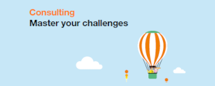 Consulting: Master your challenges