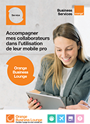Brochure-Orange-Business-Lounge
