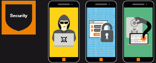 Be prepared for the rise in mobile malware
