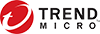 100x34_logo_Trend_Micro.png