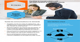 210x270_Brochure_commerciale_B2gaas_Cisco_032017-1