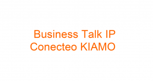 business_talk_guide_conecteo_kiamo-1.png