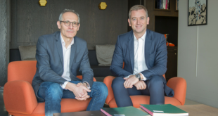 Orange Business Services et Microsoft boostent la transformation des entreprises