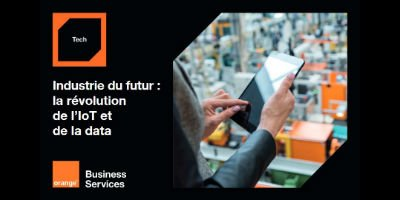 industrie du future