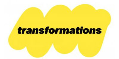 Transformation Helmut Reisinger