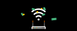 wifi_analytics_5