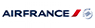100x30_logo-air-france.png