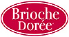 100x54_LOG_ Brioche_Doree