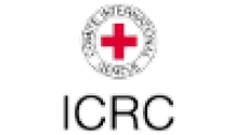 100x58_icrc