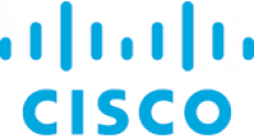 175x95_logo_cisco_0.png