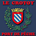 200x200_logo-le-crotoy.png