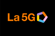 316x205_orange-5g_logo_0.png