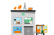 530x346_illustration_5g-hopital_subhome.png