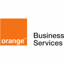 800x800_orange_business_services_logo.png