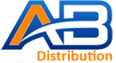 Logo-AB_distribution