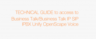 Guide_Business_Talk_IP_Unify_OpenScape_Voice