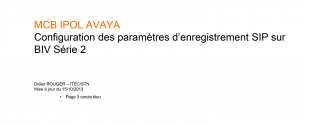 Guide_programmation_PBX_Avaya_MCB
