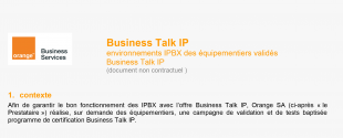 Liste_equipements_certifies_Business_Talk_IP