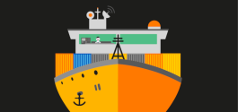 blog_maritime-connect