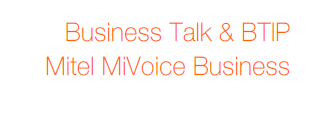 bt-mivoice-jun19