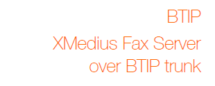 bt-xmedius-jun19