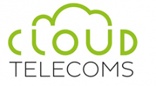 Logo-Cloud Telecom