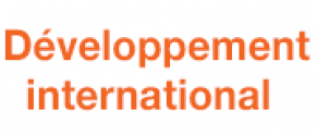 Developpement International