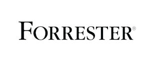 forrester-logo_subhome2